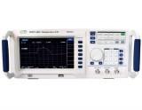 АКИП-4601 - измеритель АЧХ