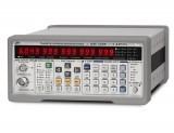 АКИП-7SG392 - генератор ВЧ сигналов векторный