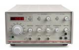 АКИП-3416/1 - генератор сигналов специальной формы