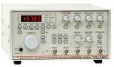АКИП-3415/6 - генератор сигналов специальной формы