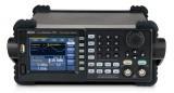 WaveStation 2052 - генератор сигналов произвольной формы
