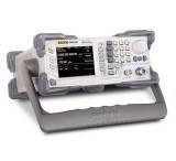 DSG830 - генератор сигналов высокочастотный
