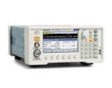 TSG4104A M00 - векторный генератор РЧ сигналов