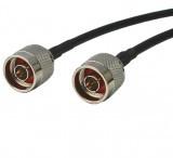 АКИП-NN-1,5 - ВЧ соединительный кабель