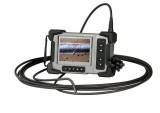 JProbe LP - управляемый видеоэндоскоп со сменными зондами до 8 метров
