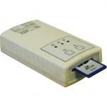 АД-4 - адаптер-регистратор