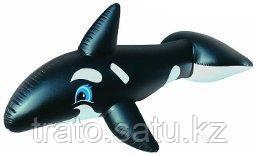 Надувная игрушка Кит Bestway 41009. Размер: 203х102 см
