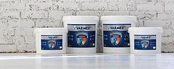 Сверхтонкая жидкая теплоизоляция VARMEX