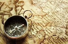 Навигация, сигнализация и связь