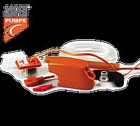 Дренажный насос для кондиционера Aspen: Maxi Orange
