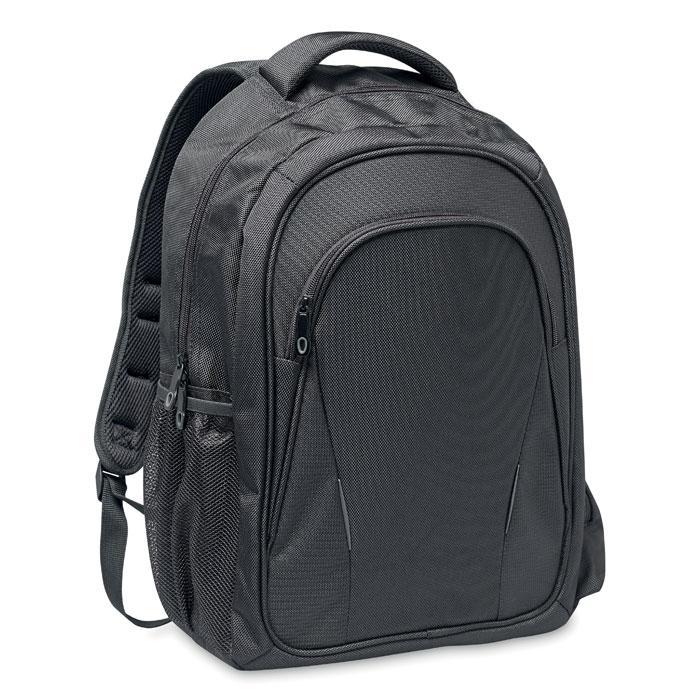 """Рюкзак для ноутбука 15"""""""" , MACAU"""