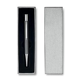 Алюминиевая шариковая ручка