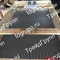 11N7-40031 Радиатор масляный Hyundai R250LC-7