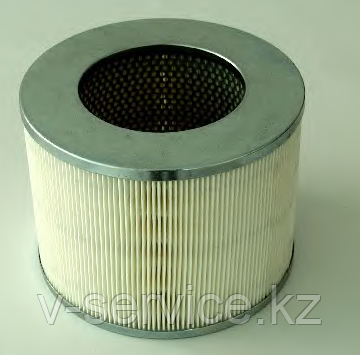 Фильтр воздушный LX  873