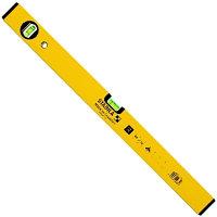 Уровень строительный 1500 мм Natan (желтый)