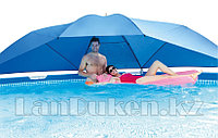 Тент-зонт для бассейна 28050