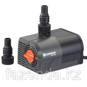 Фонтан -насос WP-600 , GARDENA,