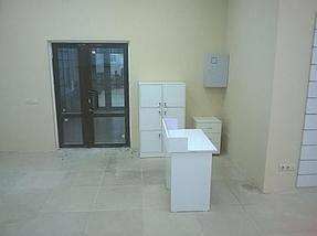 """Изготовление торгового оборудования для сети аптек """"Эвкалипт"""" с системой самообслуживания 14"""