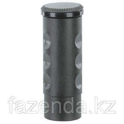 Фонтан - насадка Водный колокольчик Gardena