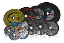 Отрезной диск, диски для болгарок по металлу