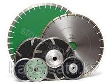Отрезной диск, диски для болгарок по камню