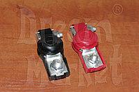 Клемма аккумуляторная DM-06048, фото 1