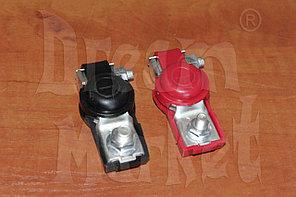 Клемма аккумуляторная DM-06048