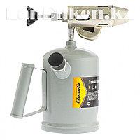 Паяльная лампа 1,5 л SPARTA 91443 (002)