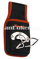 Держатель молотка для пояса, шарнирный MATRIX 90244 (002)