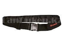Пояс для подсумка, кобуры, держателя молотка 810-1120 мм MATRIX 90247 (002)