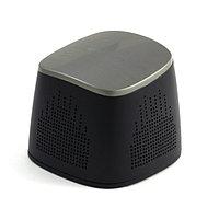 Bluetooth акустическая система CROWN CMBS-302