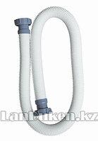 Соединяющий шланг для фильтра бассейна 38 мм Intex 29060