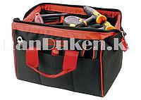 Сумка для инструмента 14 карманов 315х215х225 мм MATRIX 90251 (002)