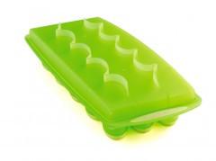 Форма Mastrad для льда, зеленая F00008. Алматы