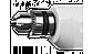 """(ЗД-420ЭРМ2) Дрель ЗУБР """"МАСТЕР"""" реверсивная, ключевой патрон, 10мм, 420Вт, фото 2"""