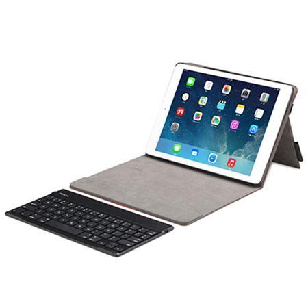 Чехол для планшета iPad Air Rock с клавиатурой