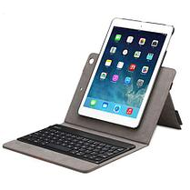 Чехол для планшета iPad Air Rock с клавиатурой, фото 2