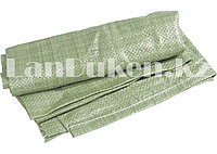 Мешок для строительного мусора из полипропилена 95х55 см 93904 (002)
