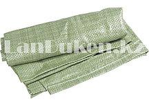 Мешок для строительного мусора из полипропилена 115х75 см 93989 (002)