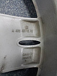 Диск для Gelandewagen  R18x7.5J  5*130  ET43, фото 2