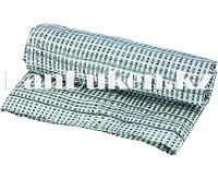 Мешок для строительного мусора усиленный из полипропилена 95х55 см СИБРТЕХ 93930 (002)