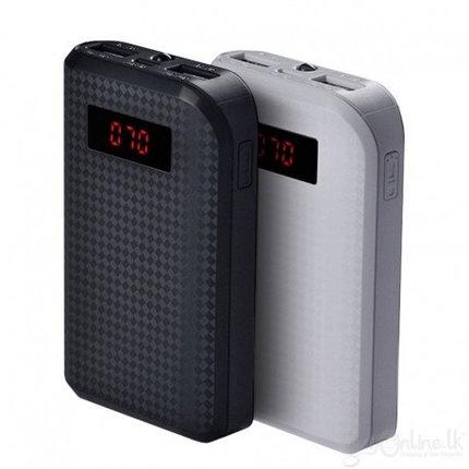 Батарея Power Bank Proda PPL-11 10000 mAh, фото 2