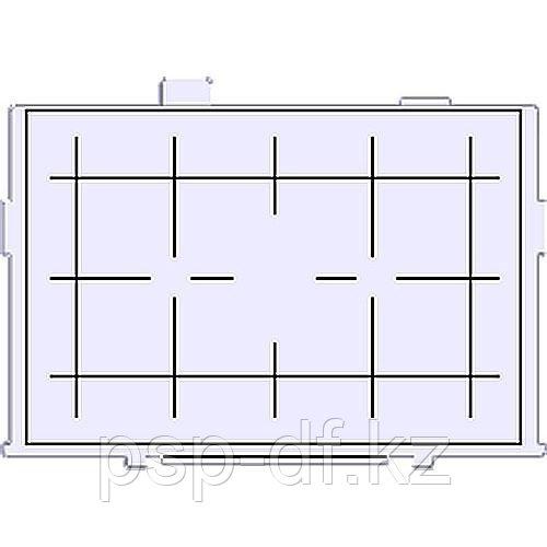 Фокусировочный экран Canon Precision Matte Grid Lines Eg-D