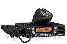 Мобильная FM радиостанция высокой мощности TK-8360HM2.
