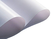 Баннерная ткань Backlit (400гр.) 2,5м х 50м