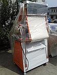 Тестораскаточные машины для слоеного теста, фото 4