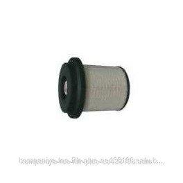 Воздушный фильтр Fleetguard AF25653