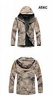 Куртка Soft Shell ATAC