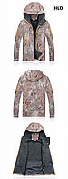 Куртка Soft Shell NLD
