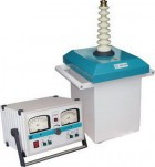 УКД-70 - установка контроля диэлектриков (снят с производства)